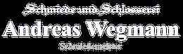 Schmiede Wegmann Logo